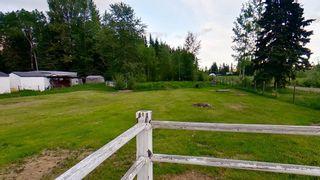 "Photo 5: 23770 CHIEF LAKE Road in Prince George: Nukko Lake House for sale in ""Nukko Lake"" (PG Rural North (Zone 76))  : MLS®# R2597145"