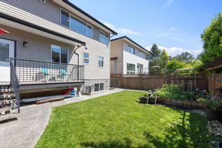 Photo 39: 23742 118 Avenue in Maple Ridge: Cottonwood MR House for sale : MLS®# R2585025