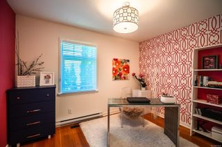 Photo 11: 1615 Myrtle Ave in : Vi Oaklands House for sale (Victoria)  : MLS®# 877676