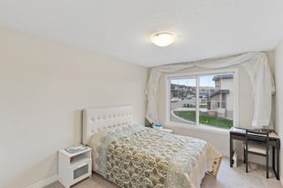 Photo 31: 227 Sherview Grove NW in Calgary: Sherwood Detached for sale : MLS®# A1140727