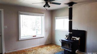 Photo 4: #9 Birch Street - Keeley Lake SK in Northern Saskatchewan: Residential for sale (Northern Saskatchewan Rm No.1000)  : MLS®# SK840350