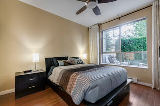 """Photo 14: 114 2969 WHISPER Way in Coquitlam: Westwood Plateau Condo for sale in """"Summerlin by Polygon"""" : MLS®# R2619335"""