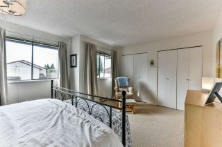 """Photo 14: 66 13880 74 Avenue in Surrey: East Newton Townhouse for sale in """"Wedgewood Estates"""" : MLS®# R2050030"""