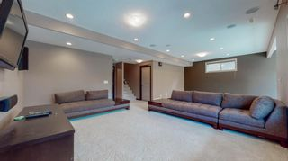 Photo 35: 138 Pantego Way NW in Calgary: Panorama Hills Detached for sale : MLS®# A1120050