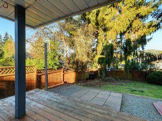 Photo 18: 6598 Felderhof Rd in : Sk Broomhill Half Duplex for sale (Sooke)  : MLS®# 861339