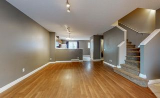 Photo 5: 229 Elgin Gardens SE in Calgary: McKenzie Towne Row/Townhouse for sale : MLS®# A1118825