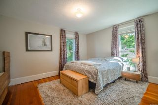 Photo 18: 1034 Princess Ave in : Vi Central Park House for sale (Victoria)  : MLS®# 877242