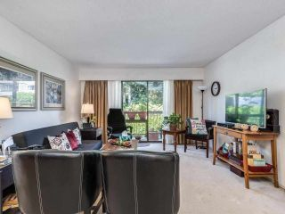 """Photo 3: 208 1045 HOWIE Avenue in Coquitlam: Central Coquitlam Condo for sale in """"Villa Borghese"""" : MLS®# R2591355"""