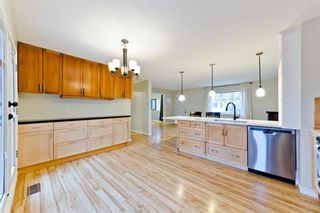 Photo 7: 4323 Bowness Road NW in Calgary: Montgomery Detached for sale : MLS®# A1144296