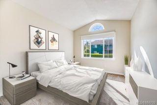 Photo 13: 4005 Santa Rosa Pl in Saanich: SW Strawberry Vale House for sale (Saanich West)  : MLS®# 884709