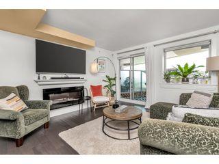 Photo 12: 202 14955 VICTORIA Avenue: White Rock Condo for sale (South Surrey White Rock)  : MLS®# R2617011