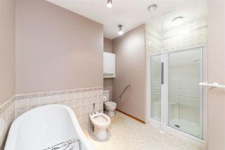 Photo 27: 13 65 Oakmont Drive: St. Albert House Half Duplex for sale : MLS®# E4228559