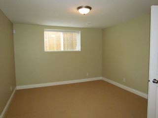 Photo 17: 36024 AUGUSTON PKY SOUTH in ABBOTSFORD: Abbotsford East House for rent (Abbotsford)