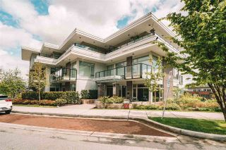 "Photo 32: 307 26 E ROYAL Avenue in New Westminster: Fraserview NW Condo for sale in ""The Royal"" : MLS®# R2574798"