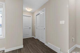 Photo 3: 3441 Elgaard Drive in Regina: Hawkstone Residential for sale : MLS®# SK855082