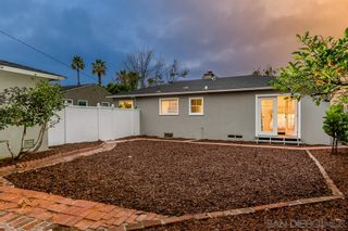 Photo 21: CROWN POINT House for sale : 3 bedrooms : 3640 Jewell St. in San Diego