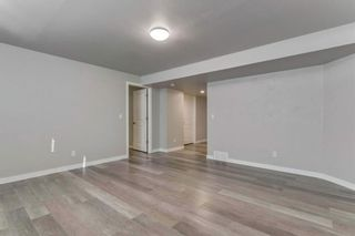 Photo 41: 290 Hillcrest Heights SW: Airdrie Detached for sale : MLS®# A1039457