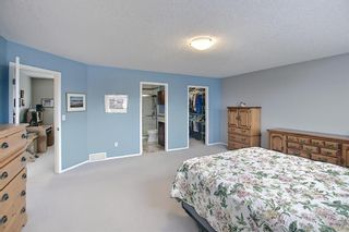 Photo 21: 73 Canals Circle SW: Airdrie Detached for sale : MLS®# A1104916