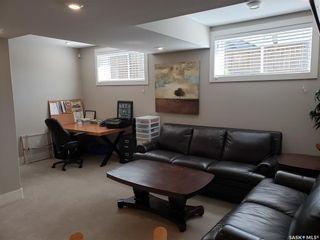 Photo 35: 1126 Werschner Crescent in Saskatoon: Rosewood Residential for sale : MLS®# SK861184