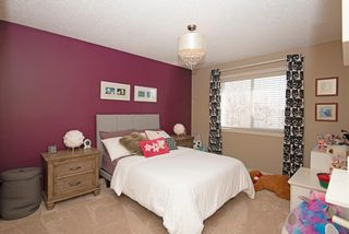 Photo 33: 269 Crystal Shores Drive: Okotoks Detached for sale : MLS®# A1069568