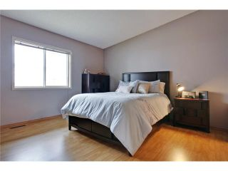 Photo 12: 75 LINCOLN Manor SW in Calgary: Lincoln Park House for sale : MLS®# C3654856