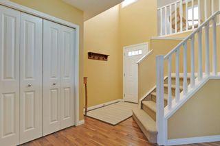 Photo 2: 145 Cranston Way SE in Calgary: House for sale : MLS®# C3640980