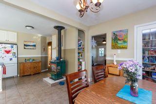 Photo 12: 317 Buller St in : Du Ladysmith House for sale (Duncan)  : MLS®# 862771