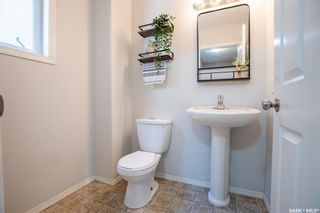 Photo 16: 315B 109th Street West in Saskatoon: Sutherland Residential for sale : MLS®# SK864927
