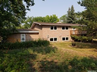 Photo 44: 598 4th Avenue East in Unity: Residential for sale : MLS®# SK854789