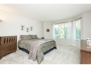 """Photo 20: 77 9208 208 Street in Langley: Walnut Grove Townhouse for sale in """"CHURCHILL PARK"""" : MLS®# R2488102"""