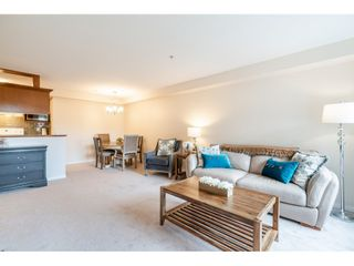 """Photo 11: 312 8880 202 Street in Langley: Walnut Grove Condo for sale in """"The Residences"""" : MLS®# R2523991"""
