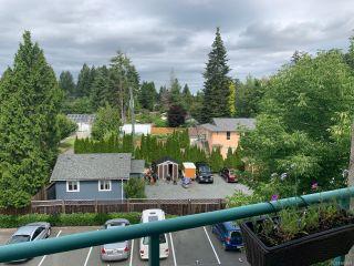 Photo 4: 405 1355 Cumberland Rd in COURTENAY: CV Courtenay City Condo for sale (Comox Valley)  : MLS®# 845669