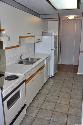 Photo 29: 221 209C Cree Place in Saskatoon: Lawson Heights Residential for sale : MLS®# SK855275