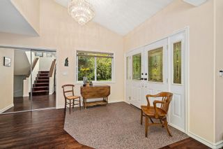Photo 7: 4381 Wildflower Lane in : SE Broadmead House for sale (Saanich East)  : MLS®# 861449