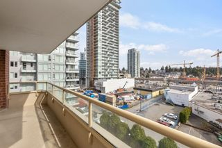 """Photo 17: 902 738 FARROW Street in Coquitlam: Coquitlam West Condo for sale in """"THE VICTORIA"""" : MLS®# R2552092"""