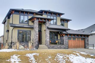 Photo 1: 900 EAST LAKEVIEW Road: Chestermere Detached for sale : MLS®# A1084625