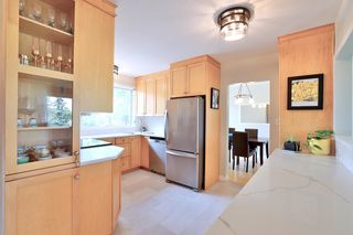 Photo 21: 5207 109A Avenue NW in Edmonton: Zone 19 House for sale : MLS®# E4248845