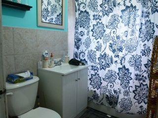 Photo 14: 235 BEACH Avenue in : North Kamloops House for sale (Kamloops)  : MLS®# 139998
