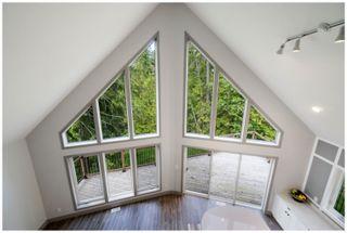 Photo 23: 87 6421 Eagle Bay Road in Eagle Bay: Wild Rose Bay House for sale (Shuswap Lake)  : MLS®# 10185422