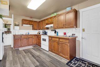 Photo 31: 5761/5763 Hammond Bay Rd in : Na North Nanaimo Full Duplex for sale (Nanaimo)  : MLS®# 867096