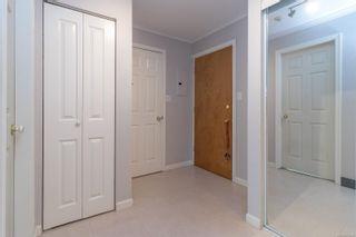 Photo 4: 206 305 Michigan St in : Vi James Bay Condo for sale (Victoria)  : MLS®# 874869