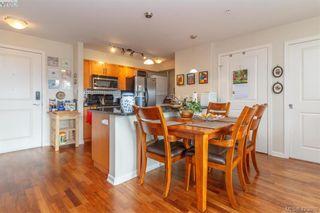 Photo 12: 307 1510 Hillside Ave in VICTORIA: Vi Hillside Condo for sale (Victoria)  : MLS®# 837064