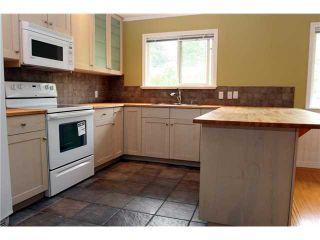 """Photo 3: 5763 17A Avenue in Tsawwassen: Beach Grove House for sale in """"BEACH GROVE"""" : MLS®# V832133"""