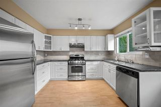 """Photo 7: 1970 BOW Drive in Coquitlam: River Springs House for sale in """"RIVER SPRINGS"""" : MLS®# R2589656"""