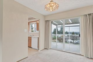Photo 20: 769 Nancy Greene Dr in : CR Campbell River Central House for sale (Campbell River)  : MLS®# 864185