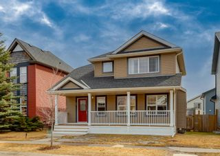 Main Photo: 64 Prestwick Manor SE in Calgary: McKenzie Towne Detached for sale : MLS®# A1092528