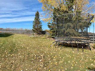 Photo 44: 2 Pelican Road in Murray Lake: Residential for sale : MLS®# SK873688