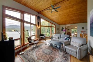 Photo 13: 6346 N GALE Avenue in Sechelt: Sechelt District House for sale (Sunshine Coast)  : MLS®# R2172275