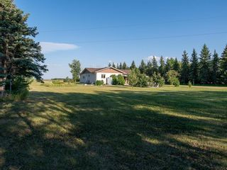 Photo 31: 7131 2W Highway in Macdonald Rm: RM of MacDonald Residential for sale (R08)  : MLS®# 202116407