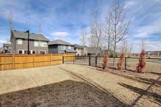 Photo 46: 107 Nolanshire Point NW in Calgary: Nolan Hill Detached for sale : MLS®# A1091457